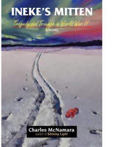 Ineke's Mitten